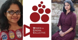 After Vidhu Vincent, costume designer Stephy flays WCC, alleges 'privilege layer' exists in the collective