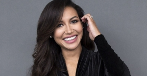 'Glee' star Naya Rivera goes missing, her son found floating alone in boat