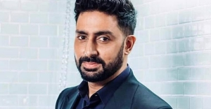 Told you guys I'd beat this: Abhishek Bachchan tests negative for COVID-19