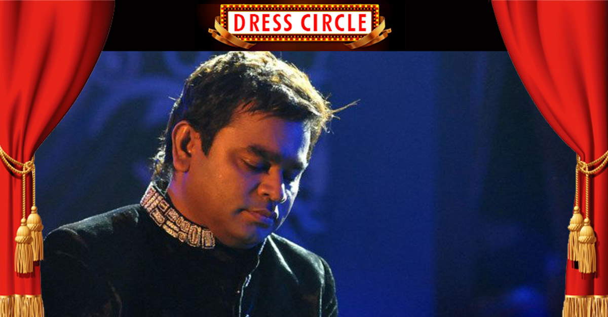 10 little-known AR Rahman soundtracks that are worth going back to