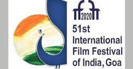 IFFI postponed to January, to be held in hybrid format: Javadekar