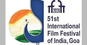 IFFI postponed to January, to be held in hybrid format: Javadekar