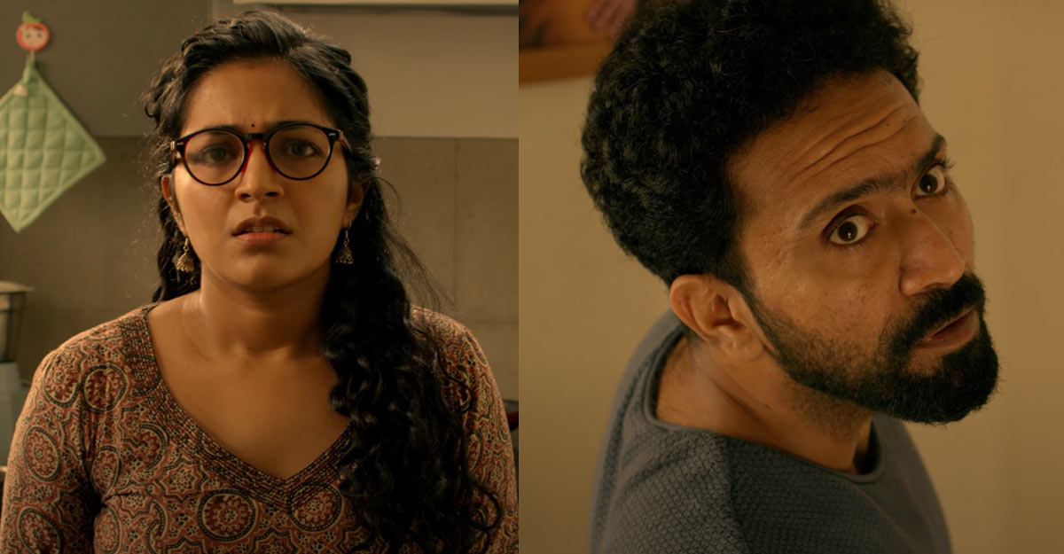 love-movie-rajisha-vijayan-shine-tom