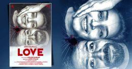 Love movie review: Dark humour, exciting climax mark Shine, Rajisha-starrer