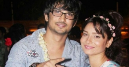 Sushant Singh Rajput fans troll 'happy' Ankita Lokhande