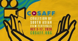 Coalition of South Asian Film Festivals announces full film lineup