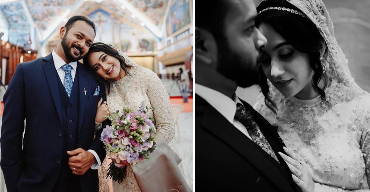 miya-wedding-new-pics-1