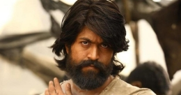 Yash prepares for KGF 2, to resume shoot soon