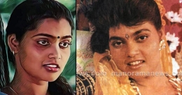 Malayali producer recalls friendship with late actress Silk Smitha, says she deserved better farewell