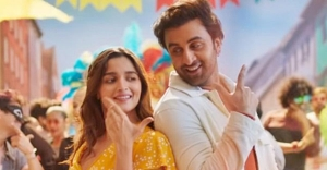 When Ranbir Kapoor revealed 11-year-old Alia Bhatt and he were to make a debut together