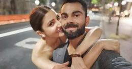 Anushka Sharma is ecstatic as Virat Kohli led RCB team wins another match: Too exciting for a pregnant lady