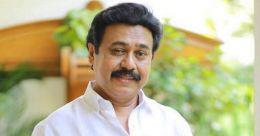 Supreme Court upholds lifting of Vinayan's ban