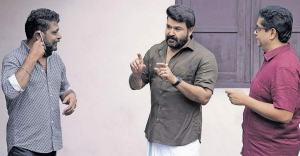 Mohanlal reduces remuneration while others increase, associations to keep an eye