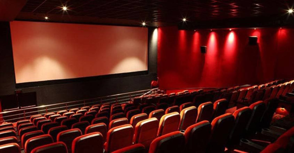 COVID Alarm! Section 144 imposed in the vicinity of Kochi's movie halls to deter crowds