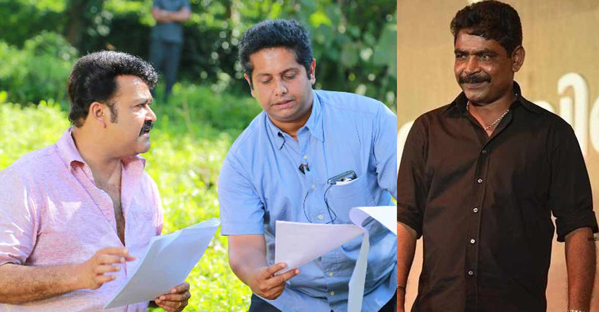 Will there be a 'Drishyam 3'? Antony Perumbavur spills the beans