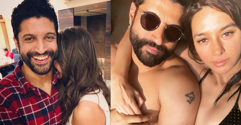 Farhan likely to marry Shibani this summer