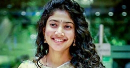 Sai Pallavi to join hands with Vetrimaaran for web series: reports