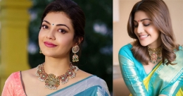 Kajal Aggarwal to marry a businessman soon?