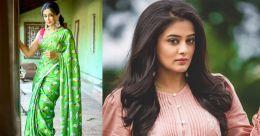 Priyamani to play Sasikala in Kangana Ranaut's Thalaivi: reports