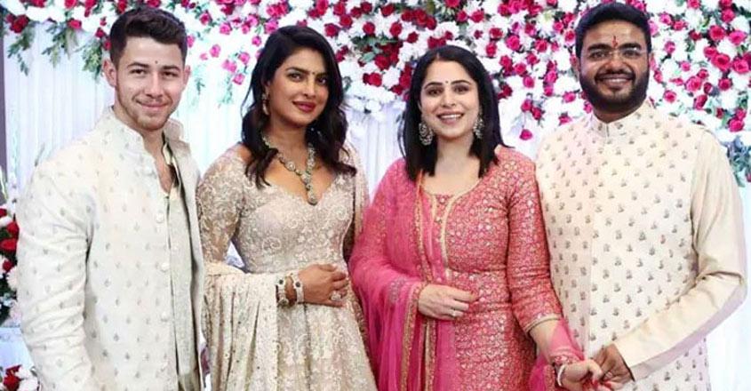 priyanka-chopra-brother-wedding