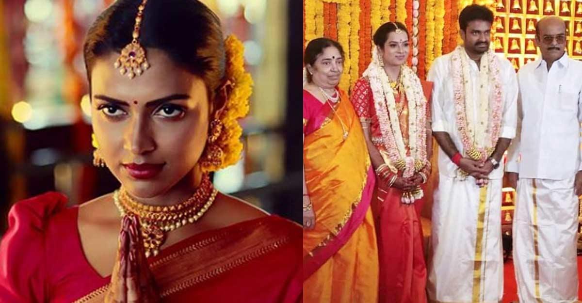 amala-paul-on-al-vijay-wedding