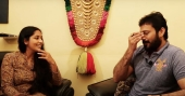 Terrified of getting married: what Bala told Navya Nair when asked about wedding plans
