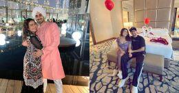 Neha Kakkar, Rohanpreet's honeymoon at Atlantis Dubai costs Rs 90,000 a night?