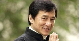 Jackie Chan clarifies on rumours of being infected by Coronavirus