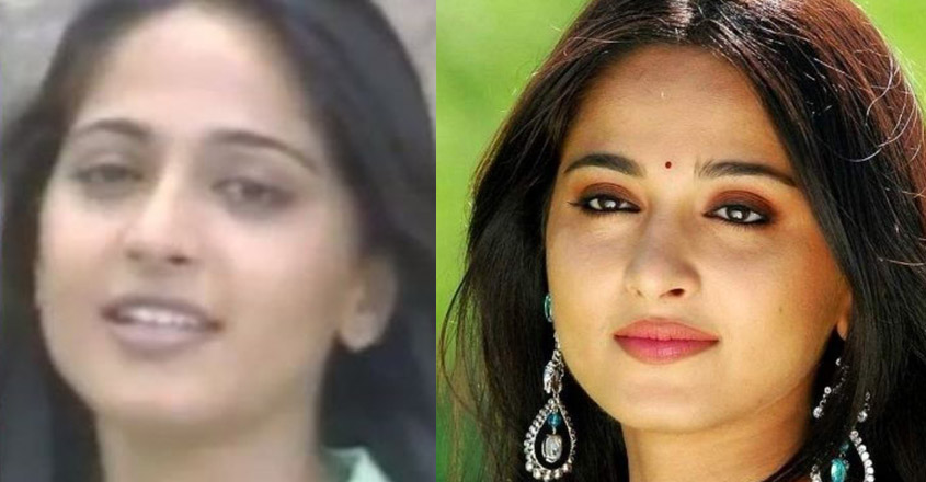 anushka-setty-then-and-now