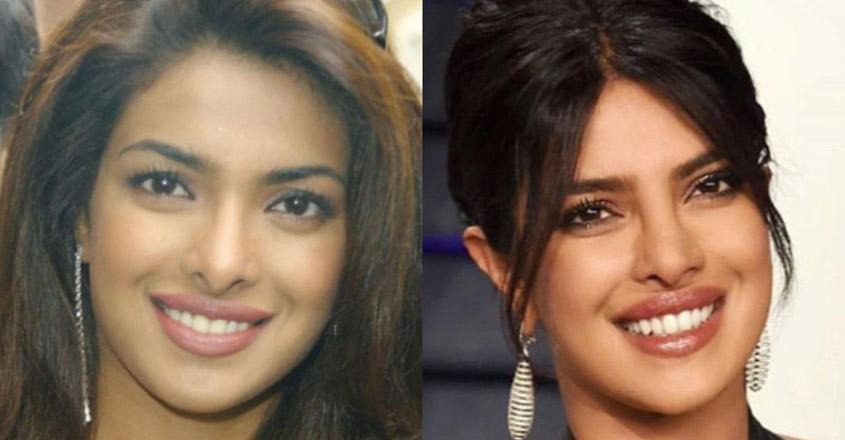 priyanka-chopra-then-and-now