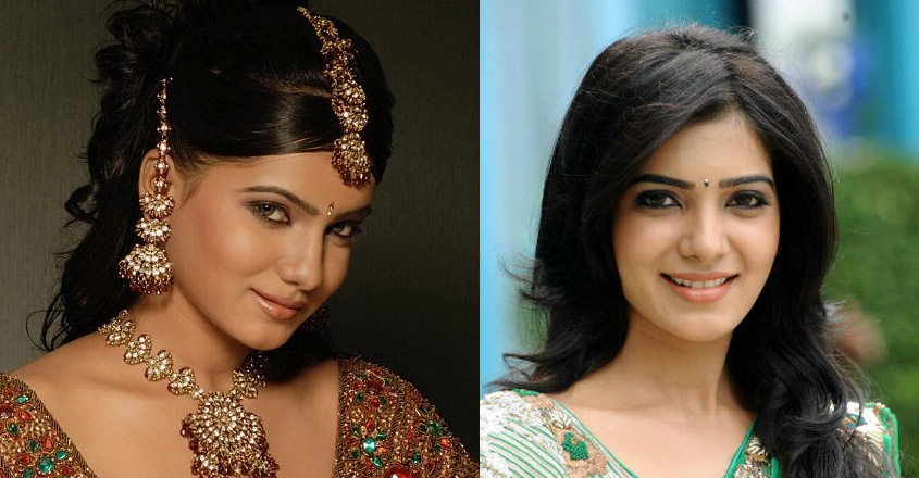 samantha-then-and-now