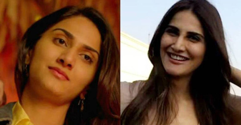 vaani-kapoor-then-and-now