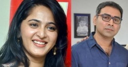 Anushka Shetty to marry director Prakash Kovelamudi: reports