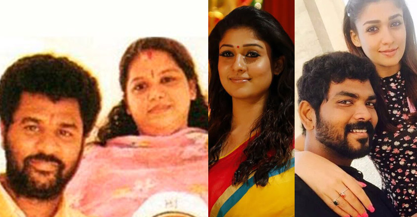 prabhudeva-wife-nayanthara-vignesh