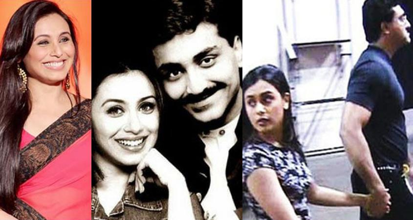 rani-mukherji-aditya-chopra-wedding-anniversary-1