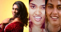Silk Smitha's lookalike goes viral on social media with TikTok videos