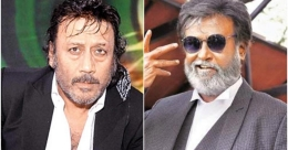 Jackie Shroff to reunite with Rajinikanth after 30 years in Annaatthe: reports