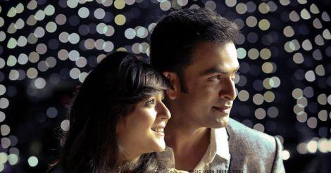 Priyal Gor on cloud nine after Anarkali success