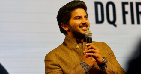 dulquer2