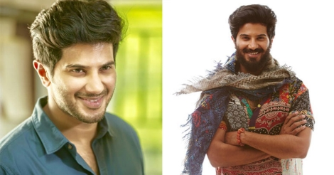 dulquer4