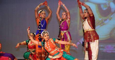 ananthara-dance