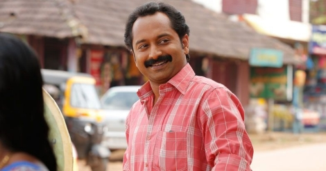 'Maheshinte Prathikaaram' still rules Kerala box office