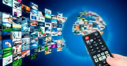 Nepal stops transmission of India's news channels except Doordarshan