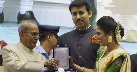 surabhi-award