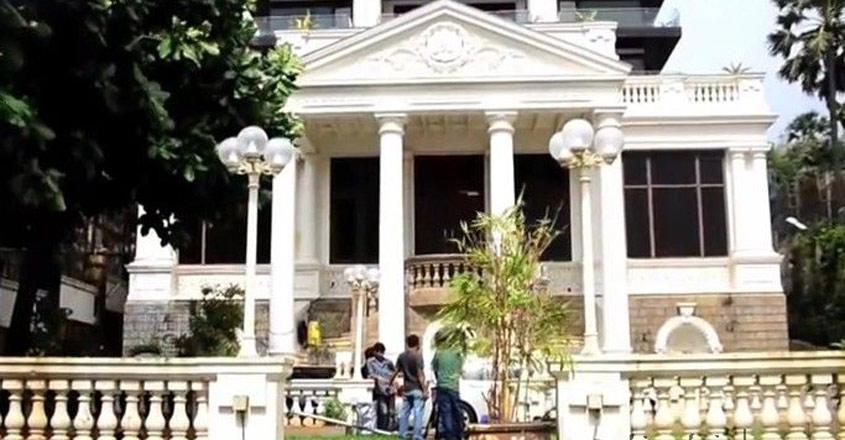shahrukh-khan-mannat-house