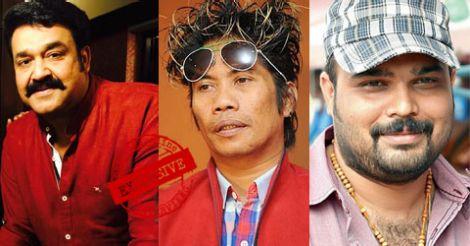 'Puli Murugesan': Biggest Malayalam movie ever
