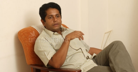 Audience will know acting is there in Pranav's DNA: Jeethu Joseph