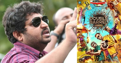 Films suffer as director tries to meet masses' hopes: Lijo