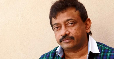 Porn banned in India? RGV and other celebs responds