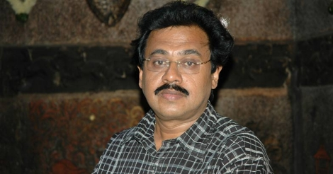 Elated to do a movie after AMMA lifted ban: Vinayan